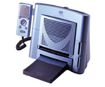 640PS Hiti photoprinter