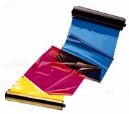 HiTouch Hiti dye sublimation photoprinter ribbon