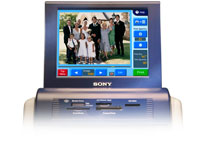 The UPCR10L Snap Lab like all SONY Digital Photofinishing Systems provides superior picture quality